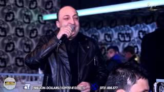 Vica Vijelie - Mai stai, mai stai (Million Dollars) LIVE 2014