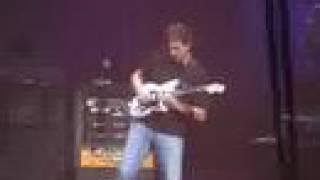 Dave Matthews Band - Rhyme & Reason (9.22.06-Charlottesville