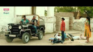Video Monalisa - Hot Bhojpuri Exposure! download MP3, 3GP, MP4, WEBM, AVI, FLV Agustus 2018