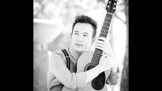 Hmong Song ''Tso Dej Tshoob Mus''  - Xy Lee (full version)