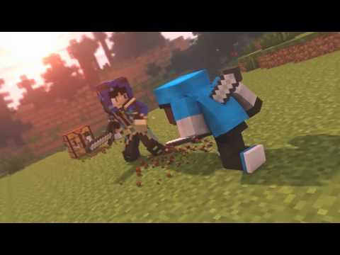 TOP 100 MINECRAFT INTROS ANIMATIONS
