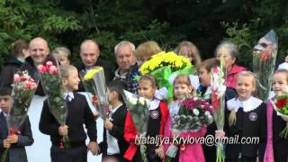 видео День знаний 2013 в музеях Москвы
