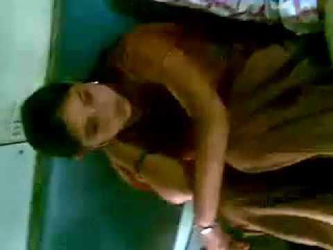 Tumhara chahne wala abhi deewana baki hai
