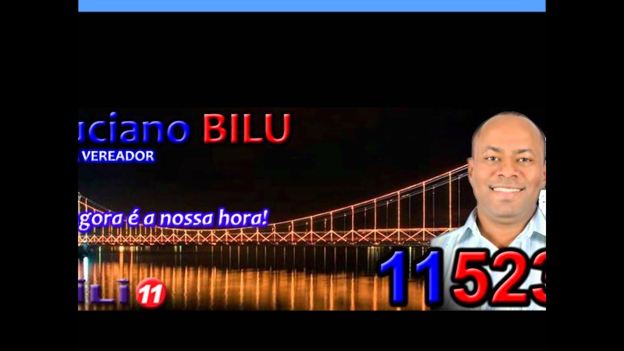 Download BILU FILME