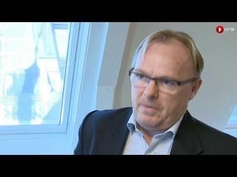 FrPs Per Sandberg og Siv Jensen om Mullah Krekar: Det er bare å kjøpe en enveisbillett