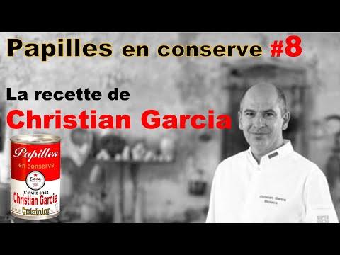 papilles-en-conserve-#8-christian-garcia-recette