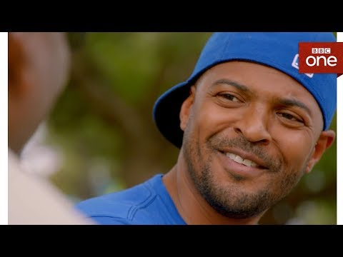 Noel Clarke learns the fate of his slave ancestor - Who Do You Think You Are? Series 14 Episode 8