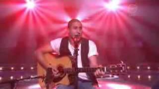 Mark Spano - Angie