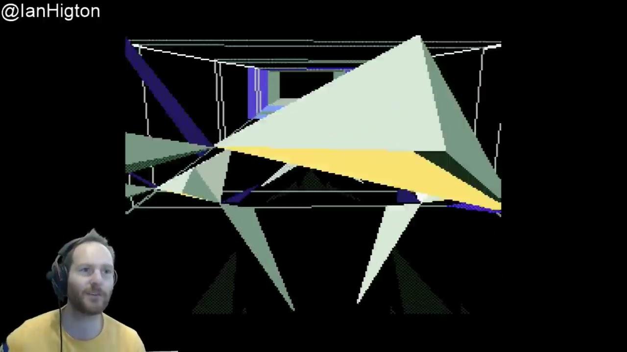 Retro-bit's Sega deal has us fantasising about a Dreamcast mini