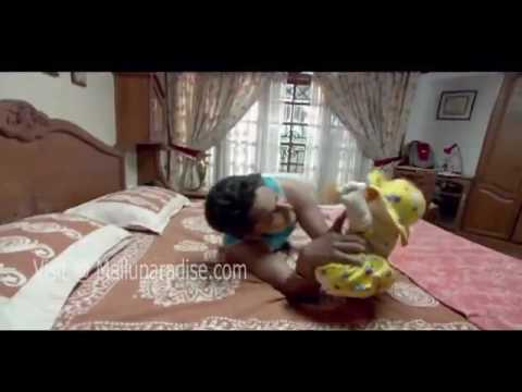 Plus Two Malayalam movie Song  Kannolam