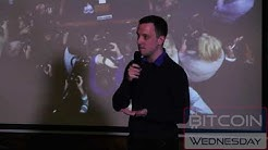 Andy Bryant Predicts Crypto Industry Trends