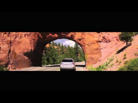 John Jastszebski - The Set Up (Video Clip)