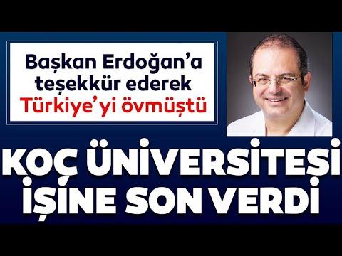 Canlı Yayında KOVULDU - Mehmet Çilingiroğlu