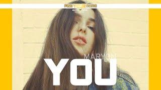 Maryon - You (Moldova) - NVSC 25 (Official Preview Video)