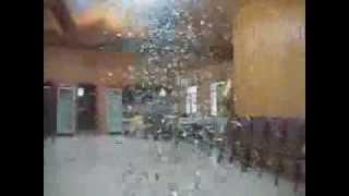 Конфетти 1000-1500 ватт - http://show-shop.com.ua(, 2014-03-28T02:20:17.000Z)