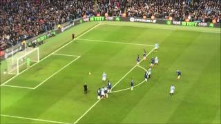 Manchester City Vs Chelsea (10th February 2019)