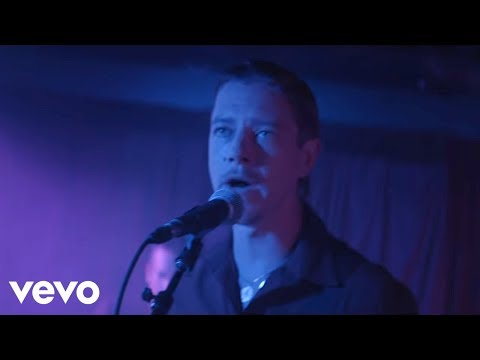 preview Interpol - My Desire from youtube