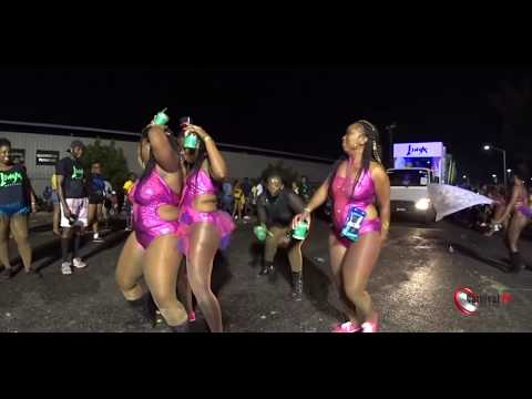 foreday crop over 2018 barbados [ miami carnival ps 2019 soca trinidad carnival 2019 ]