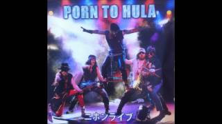 Download Video Porn To Hula - Live in Japan (Full Album 2008) MP3 3GP MP4