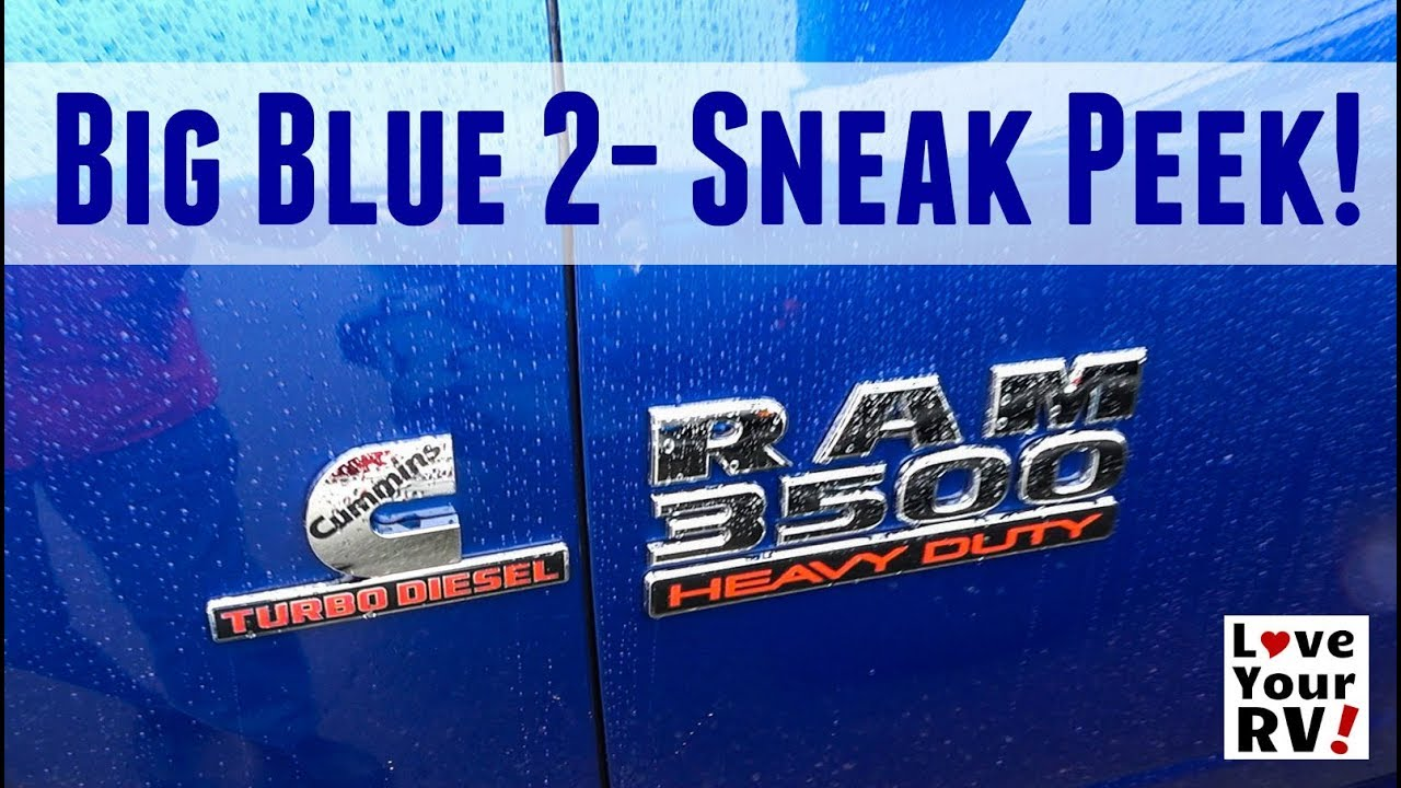 sneak-peek-at-our-new-2018-ram-3500-truck