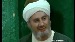 Zamin Farzandi (Abu Turob Naxshabiy Hz)  Islomiy kino o'zbek tilida MyTub.uz