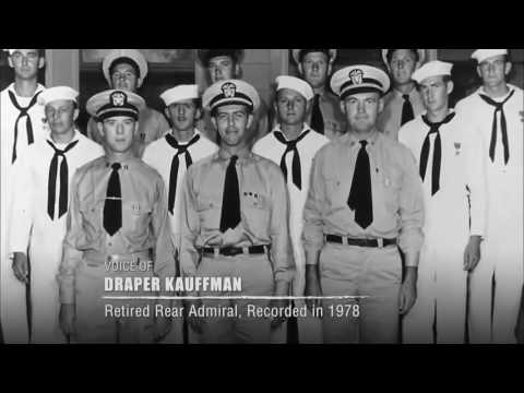 Secrets of Navy Seals  1940 - 2016 | Complete known history