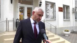 Адвокат Надежды Савченко о начале слушаний по существу(, 2015-09-22T16:44:04.000Z)