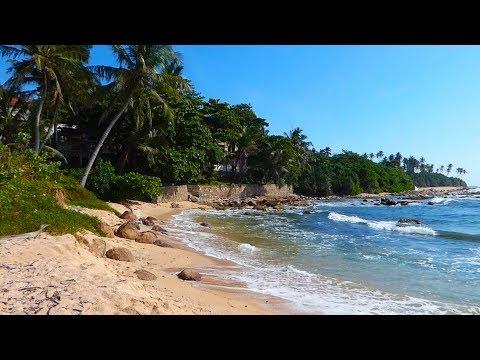 10 Day Trip Sri Lanka Travel Vlog 2018
