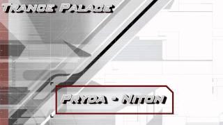 ASOT 469 Track.02 Pryda - Niton