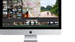 Apple iMac 27'' 5K, recensione in italiano