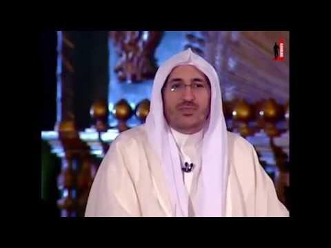 معاني القلب في القرآن - د.علي العمري - تفسير التدبر