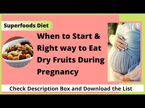 dry-fruit-during-pregnancy- -recommended-dry-fruits-&-nuts-during-pregnancy fruits-during-pregnancy