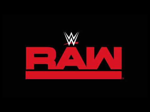 WWE Raw Reportedly Likely To Stay On USA Network