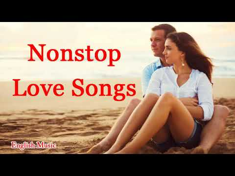 Cruisin by BENHEART   2 Hrs Of Nonstop Love Songs   The Best Of English Music