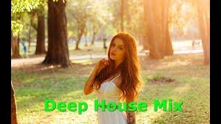 Deep House Vocal Mix, Best Deep House, Deep House Music [Alex Raduga mix]