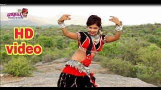Rajsthani Dj Song 2017 !! नागाणा की जाटनी !! Mahi Jat & Rakhi Rangili Ka Dhamala