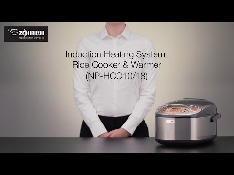zojirushi-induction-heating-rice-cooker-&-warmer-np-hcc10/18