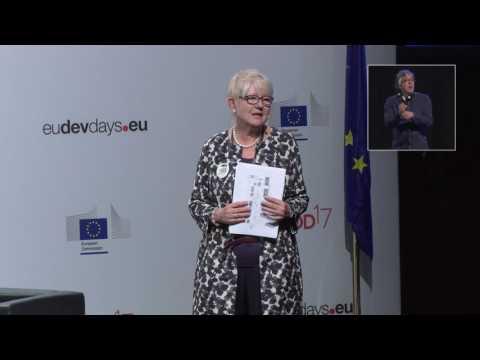 EDD17 - Replay - Reducing health inequalities