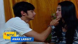 Video Highlight Anak Langit - Episode 533 dan 534 download MP3, 3GP, MP4, WEBM, AVI, FLV Februari 2018