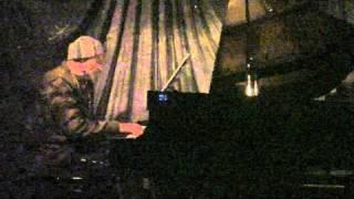 R.Schumann  Träumerei from Kinderszenen Traumerei