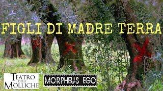 """""""Figli di Madre Terra"""", il trailer"""