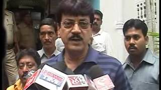 24Ghanta com   24 Ghanta News Channel, Bengali News Website, Bangla Khobor Website, Breaking News India, World News Headlines Mp3