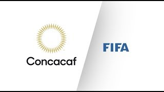 Concacaf Announces Format For The 2022 Fifa World Cup Confederation Qualifiers