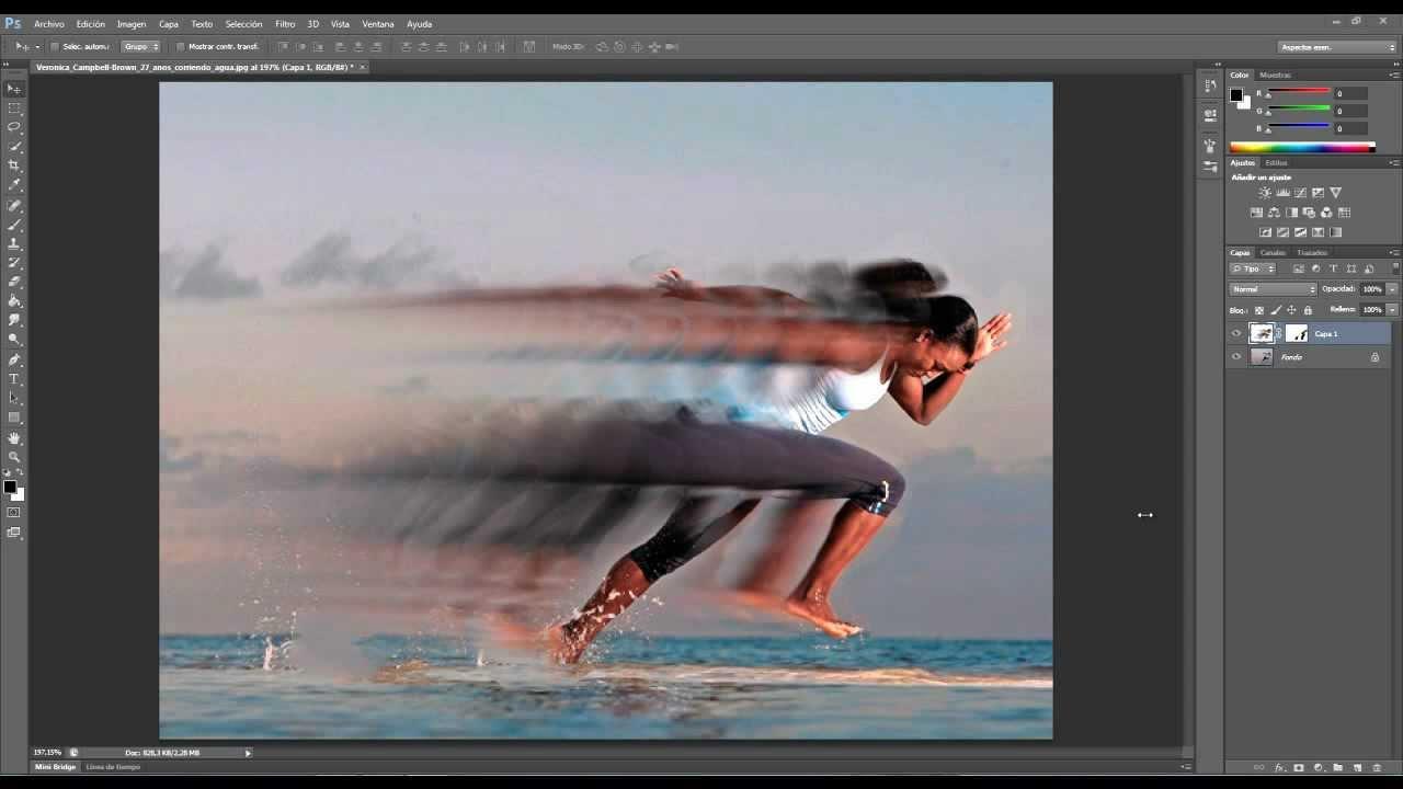 crear clipart photoshop - photo #27