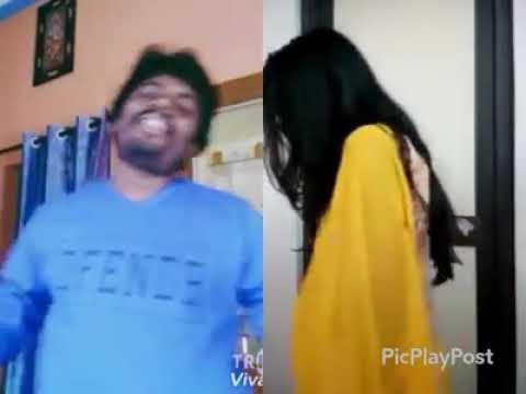 Kannada dasmash in kol shimha gadag