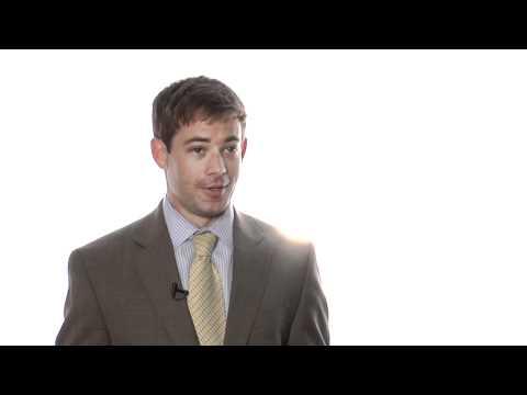 Joye Law Firm: Patrick Jennings