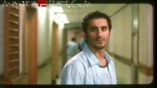 "Ahmed Helmy Ft. sherine "" hat3mel_ eih"""