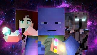 TOP 10 MINECRAFT ANIMATIONS - (Minecraft Animation)