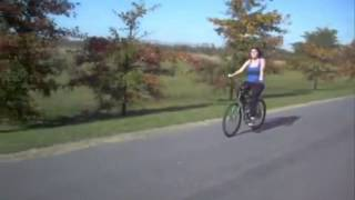 видео Современные велосипеды с мотором и веломоторы