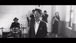 德永英明 - 輝きながら〜Self-Cover Ver.〜 (Official Video)